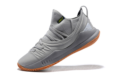 Under Armour Curry 5 Low 'Elementa'