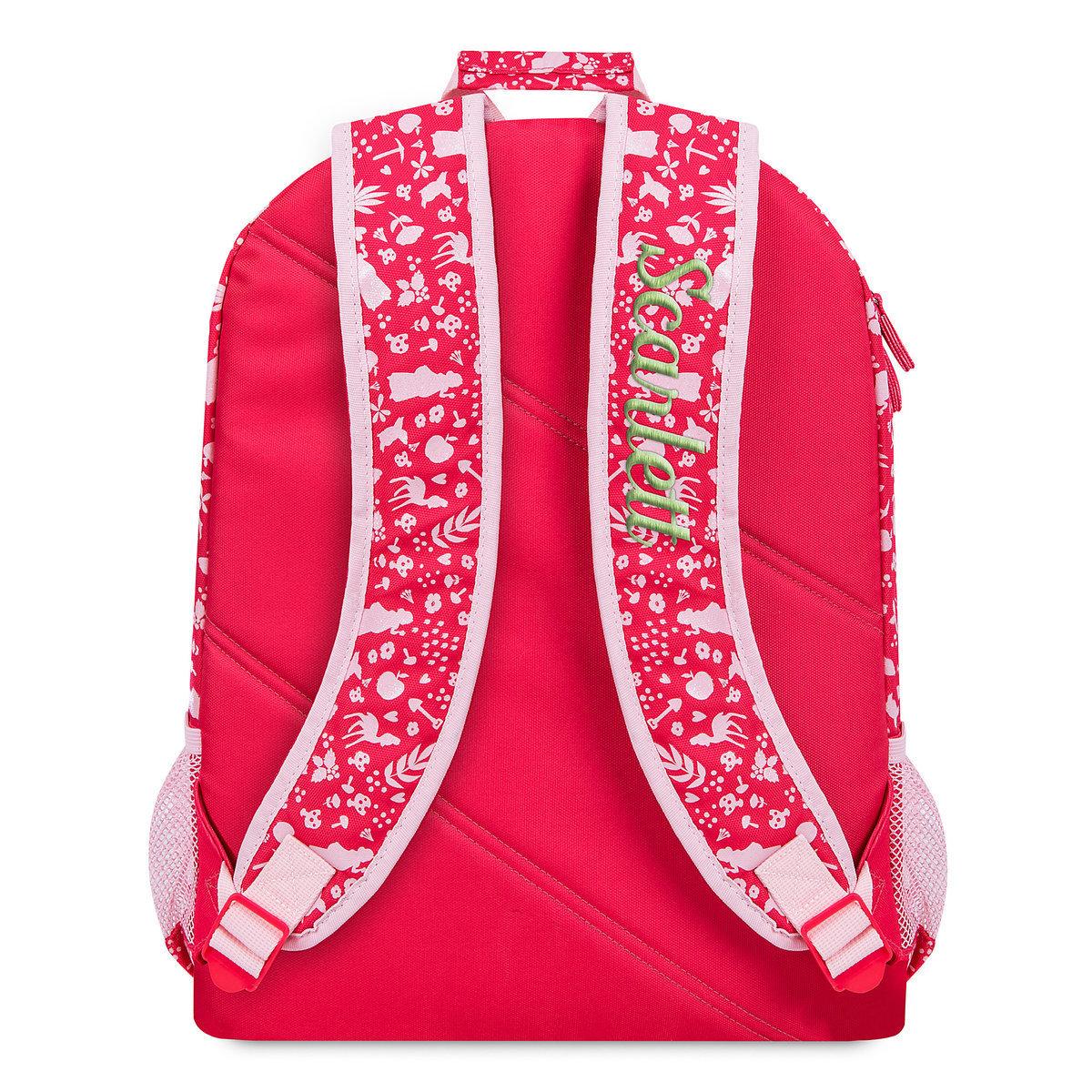 Школьный рюкзак «Белоснежка» - Дисней