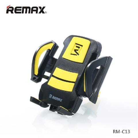 Держатель для смартфонов ReMax RM-C13