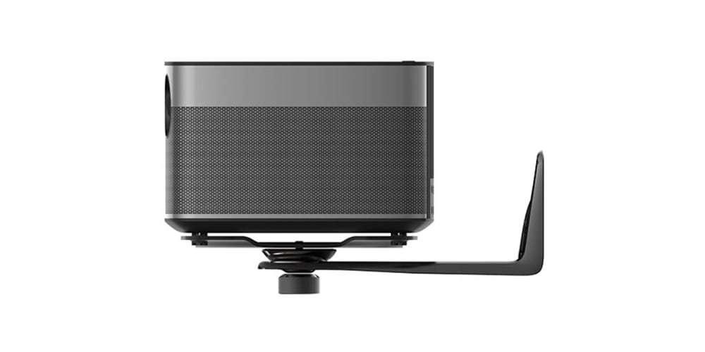 Настенный крепеж XGIMI Wall Stand с проектором