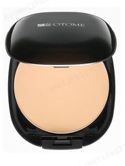 Пудра компактная тон 142 (Светлый бежевый) (Otome | Otome Make Up | Compact Powder), 12 мл
