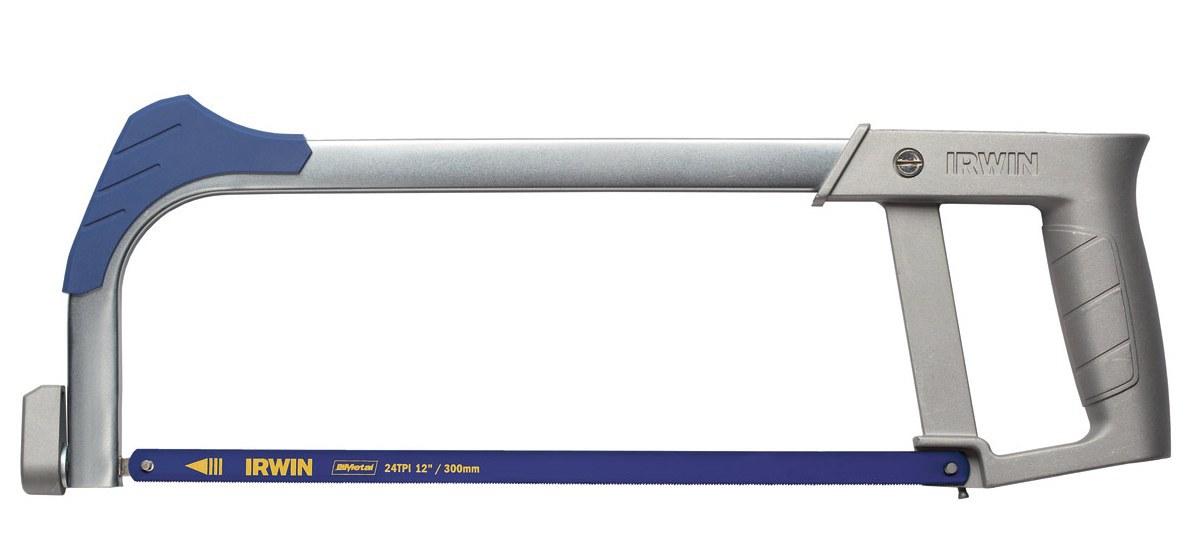 Ножовка по металлу I-75  300мм  Irwin 10506437