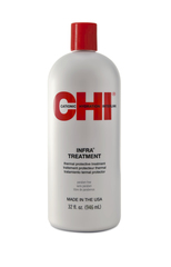Кондиционер CHI Infra Treatment