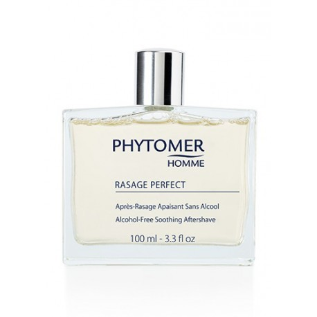 Phytomer Лосьон после бритья Homme Rasage Perfect Soothing Aftershave