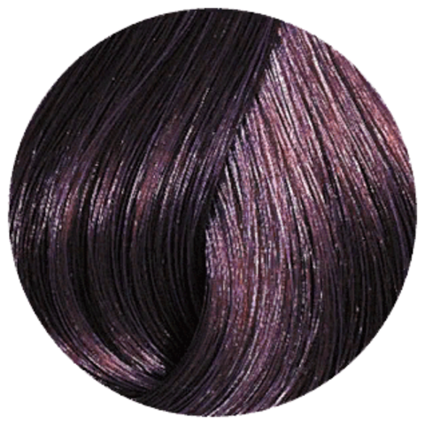 Wella Professional Color Touch Plus 55/06 (Пион) - Тонирующая краска для волос