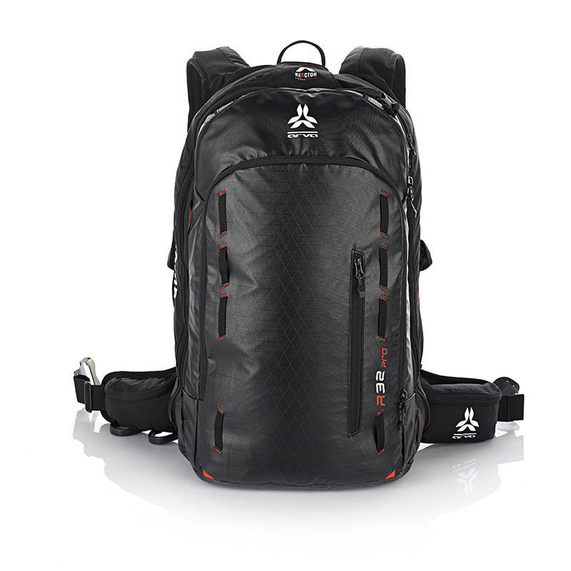 Лавинный рюкзак Reactor 32 Pro