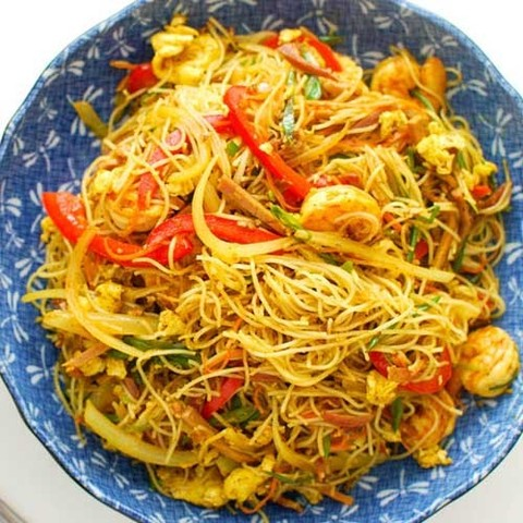 https://static-eu.insales.ru/images/products/1/2723/57952931/singapure_noodles2.jpg