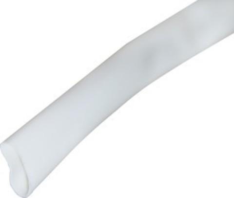 Трубка ТВ-40 (кембрик) 18,0 х 0,9 (75 м)