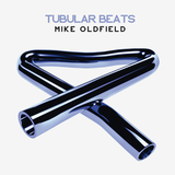 Mike Oldfield ‎/ Tubular Beats (RU)(CD)