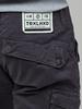 Штаны TrailHead с карманами Dark Grey