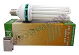 Энергосберегающая лампа Foton Lighting 150 Вт  6.400K