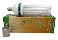 Энергосберегающая лампа Foton Lighting 150 Вт