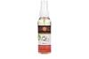 Косметическое масло 1001 ночь (персик), 100ml ТМ Savonry