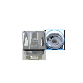 Набор Joyetech Evic Primo Mini kit испаритель