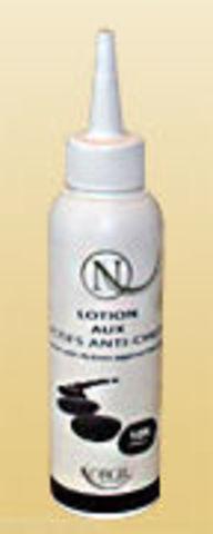NORGIL Эффективное средство против выпадения волос - концентрат 5-альфарегулирующий 10N