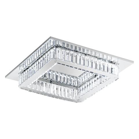 Потолочный светильник  Eglo CORLIANO 39016