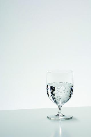 Бокал для воды Water 340 мл, артикул 4400/20. Серия Sommeliers