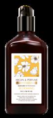 Pedison Blooming Парфюмированная сыворотка для волос с аргановым маслом