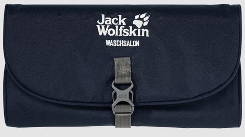 несессер Jack Wolfskin Waschsalon