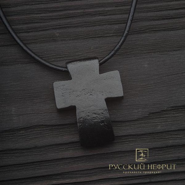 Скидки Крест из чёрного нефрита krest_chern_nefrit1.jpg