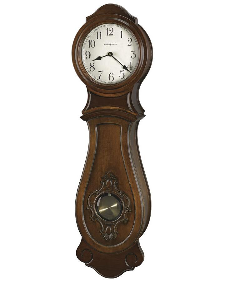 Часы настенные Часы настенные Howard Miller 625-470 Joslin Wall chasy-nastennye-howard-miller-625-470-joslin-wall-ssha.jpg