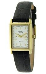 Женские часы Pierre Ricaud P51061.1213Q