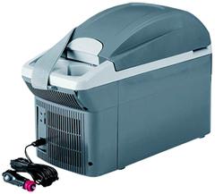Термоэлектрический автохолодильник Dometic Waeco BordBar TB-08 (8л)