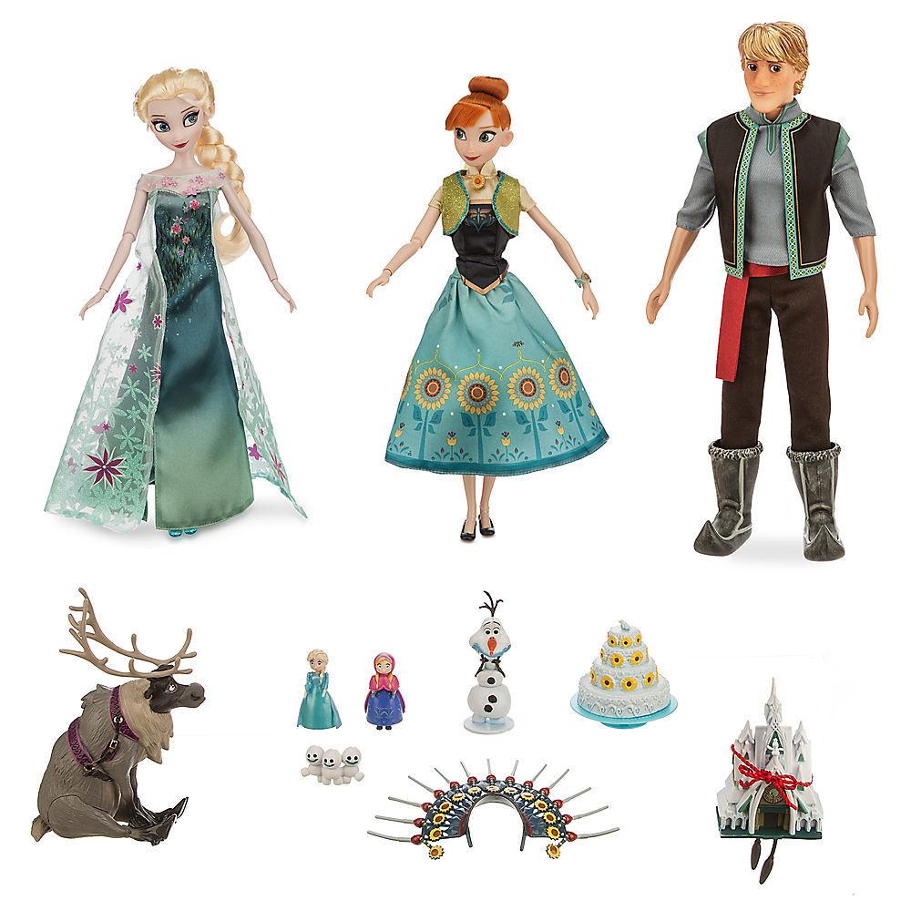 Куклы Холодное сердце Набор фигурок Холодное сердце большой 15 предметов 1.jpg