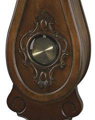 Часы настенные Howard Miller 625-470 Joslin Wall