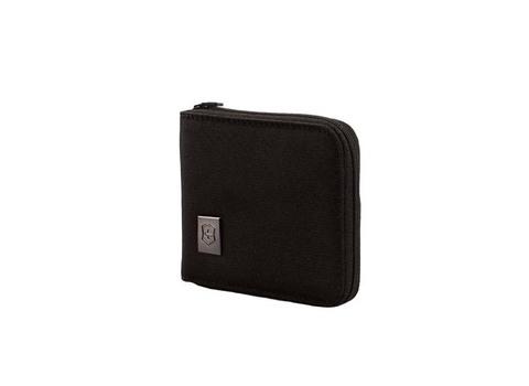 Бумажник VICTORINOX 31172601