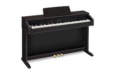 Цифровые пианино и рояли Casio AP-260