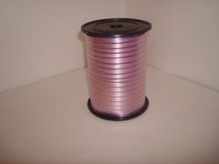Лента с зол/ пол.(0,5 см*250 ярд.) Сиреневый