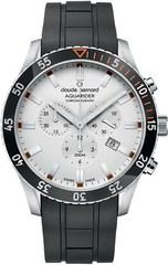 мужские наручные часы Claude Bernard 10223 3NOCA AO