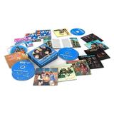 Shocking Blue / The Blue Box (13CD)