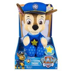 Щенячий патруль игрушка ночник Гонщик