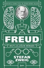 Freud-Mutluluğun Mimarı