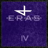 Devin Townsend Project / Eras - Vinyl Collection Part IV (Limited Edition Box Set)(9LP)