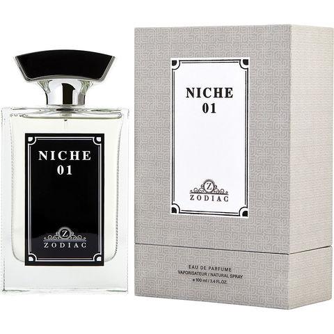 Zodiac Niche 01