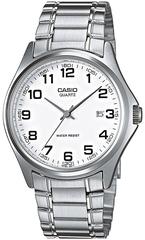 Наручные часы Casio MTP-1183A-7BDF