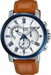 Наручные часы Casio BEM-520BUL-7A2VDF