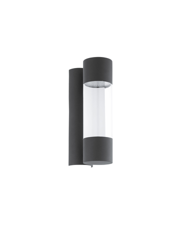 Уличный светильник Eglo ROBLEDO 96014