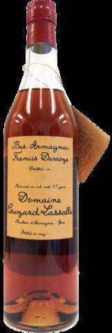 Francis Darroze Domaine de Couzard-Lassalle Vintage