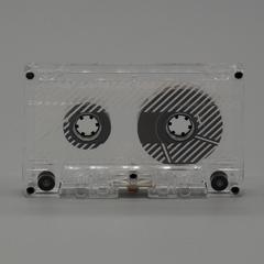 MPC Tracks Vol. III