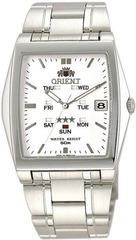 Наручные часы Orient FPMAA003WJ