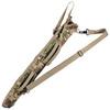 Чехол для оружия Shotgun Scabbard Condor