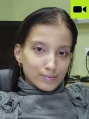 Гладкая Виолетта Владимировна