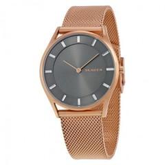 Женские часы Skagen SKW2378