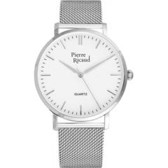 Мужские часы Pierre Ricaud P91082.5113Q
