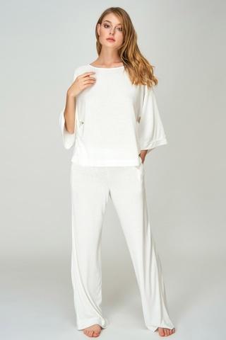 LAETE  Женская пижама  30285-2