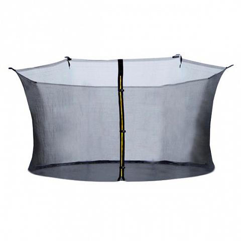 Защитная сетка к батуту Champion Premium-D312 без металлических стоек